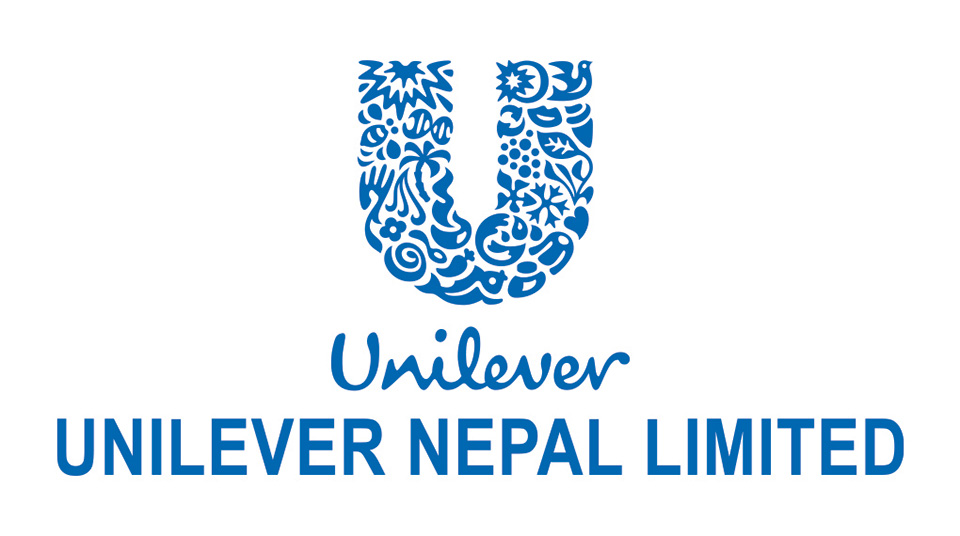 Unilever Nepal celebrating 25th anniversary this week