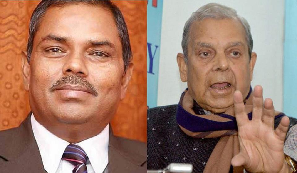 Yadav-led JSP faction 'expels' four leaders including Thakur
