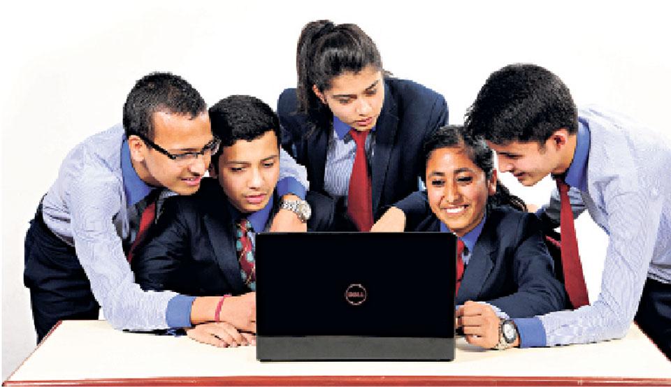 Pursuing a vocational career?