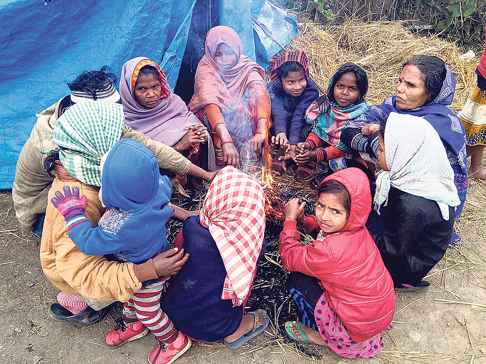 Poverty reduction is possible