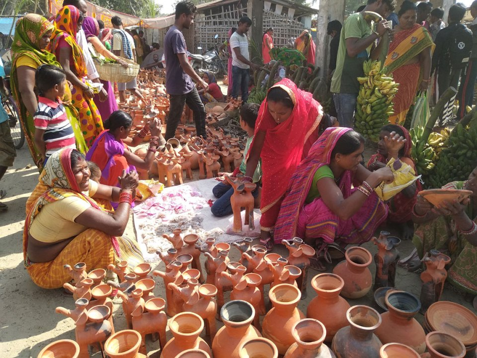 Main rituals of Chhath festival to begin on Thursday