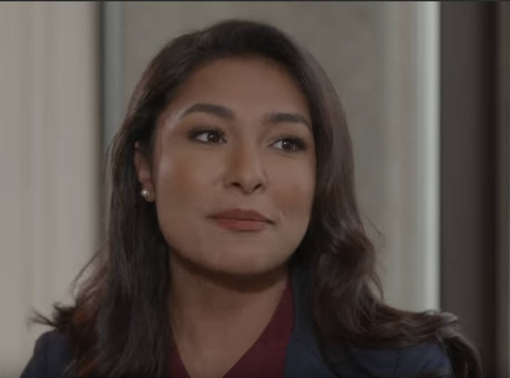 Miss World Nepal 2019 Anushka appeals for support